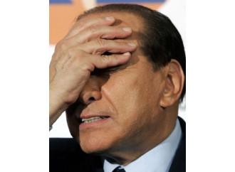 Pd e Forza Italia, due cantieri aperti