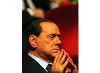 Silvio Berlusconi, il 10 aprile potrebbe non succedergli nulla