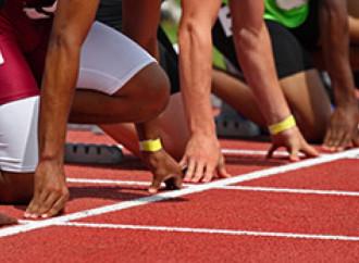 Trans nell'atletica, i nati maschi restano più forti