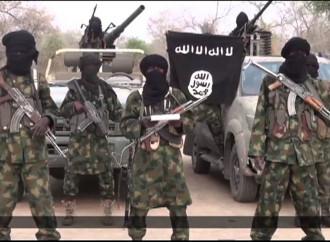 Jihad africana: soldi del Qatar e armi di Boko Haram