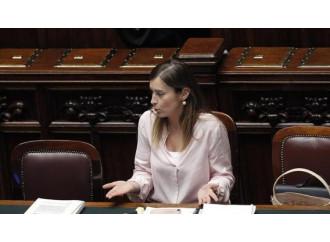 Governo Renzi, tra affanni e doppiopesismi