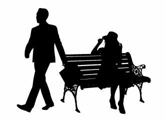 Divorzi rapidi, online, via email con la scusa del Covid