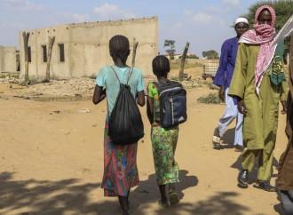 "Attentati a gogò, i jihadisti in Africa ""celebrano"" i Talebani"