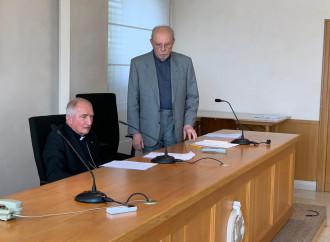Smom, no alla Ong: il Papa vuole resti ordine di religiosi