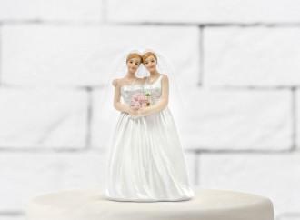 """Svizzera e """"nozze"""" gay: attenzione alla libertà religiosa"""