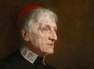 Newman e la condanna dell'indifferentismo religioso