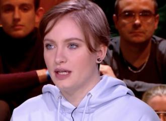 Il caso Mila, segno di una Francia in mano agli islamisti