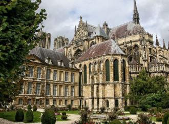 Francia, ci pensano i giudici a ripristinare le Messe