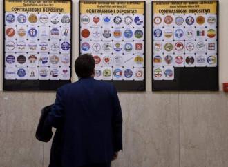 Dopo elezioni, per i cattolici una strada dal basso