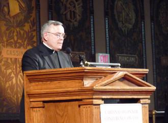 """Dai vescovi Usa: """"Annullate il sinodo sui giovani"""""""