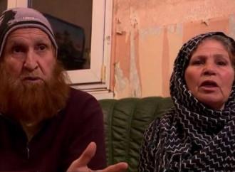 Jihadisti, amici di Che Guevara