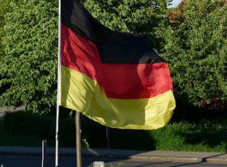 La Chiesa tedesca in cammino verso il nulla