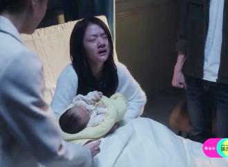 Persino per la Cina l'utero in affitto è uno scandalo