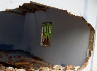 Bangladesh. I radicali buddisti minacciano i cristiani