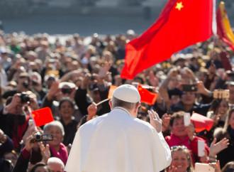 Traffico di organi. Vaticano e Cina incontro a porte chiuse