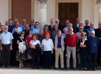 Nasce il Coordinamento per la Dottrina sociale della Chiesa