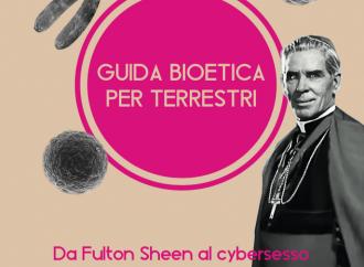 «Fulton Sheen e la bioetica, un connubio vivificante»