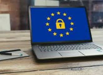 La legge UE che ucciderebbe la libertà sul Web