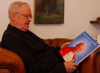 """Unioni gay, il cardinale Cordes attacca la Chiesa """"ribelle"""" tedesca"""