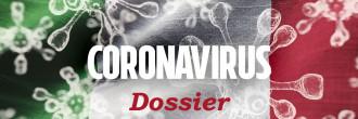 CORONAVIRUS DOSSIER