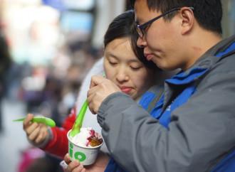 La Cina e l'Altro: le ragioni di un'incomprensione