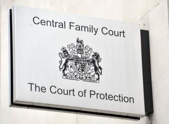 Regno Unito, giudice ordina l'aborto forzato su una disabile