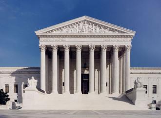 """Aborto, la Corte Suprema vieta la """"kill pill"""" via posta"""