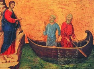 Il riposo cristiano, come Gesù comanda