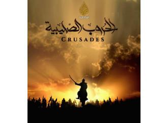 Le Crociate di Al Jazeera. Per rilanciare il jihad