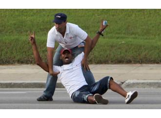 Cuba e Venezuela hanno bisogno di un miracolo