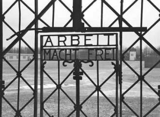 Il martirio del clero polacco sotto il nazismo
