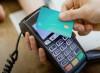 Cashback: il rimborso che ti costa un esaurimento