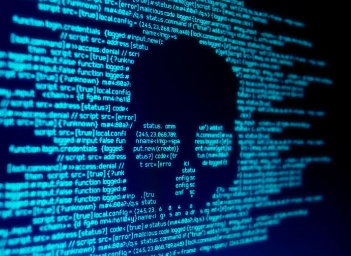 La morte online