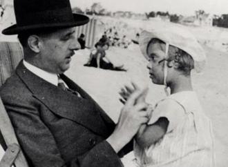 Il de Gaulle dimenticato, cattolico difensore della fede