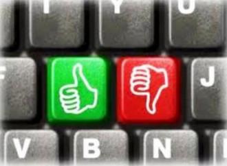 5Stelle e l'utopia della democrazia digitale