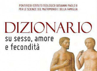 Humanae Vitae, la questione sociale
