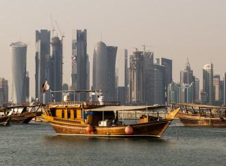 Più attenzione per il Qatar e le sue relazioni pericolose