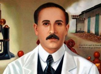 «Il dottor Hernández beato, modello per il Venezuela»