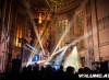 Electric church, l'ipocrisia della techno in chiesa