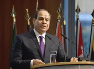 Libia, pronto anche l'Egitto a scendere in guerra