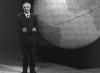 Enrico Medi, lo scienziato che amava l'Eucaristia