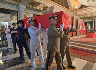 Tunisi: morto Essebsi, emerge l'odio degli islamisti