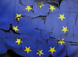 Rapporto sull'Europa: la guerra causata dal relativismo