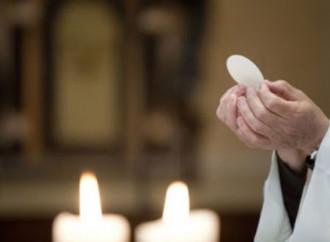 Un'altra Pasqua di restrizioni per le Messe in Europa