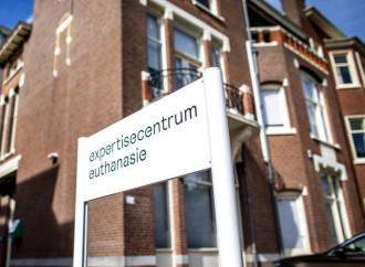 Olanda, il virus frena l'eutanasia di Stato