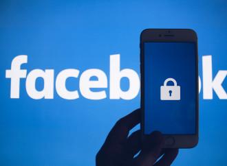 Bannato e risarcito. Facebook deve pagare un utente cancellato