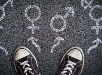 Disforia, colpa di isolamento e ideologia: parola di ex trans