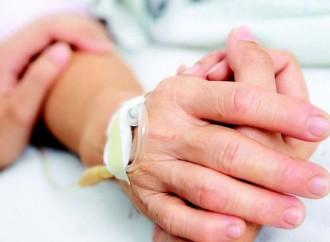 La sedazione, il senso del dolore e la morte cristiana