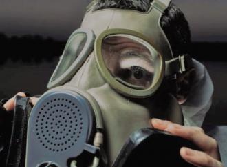 La paura del Covid mascherata da prudenza