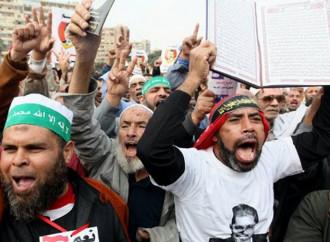 L'Europa ha un problema, si chiama Fratellanza musulmana